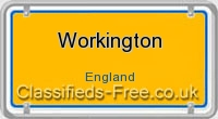 Workington board
